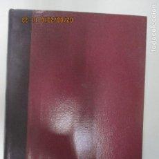 Coleccionismo de Revista Historia y Vida: 6 NÚMEROS DE LA REVISTA HISTORIA Y VIDA. EXTRA DEL Nº 11 AL 15. BARCELONA - MADRID. Lote 129959463