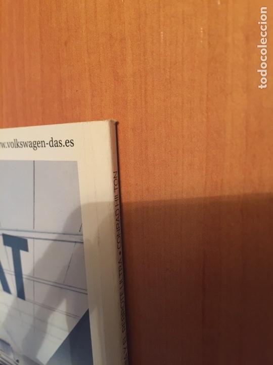 Coleccionismo de Revista Historia y Vida: Revista historia y vida número 514 2011 - Foto 9 - 252589230