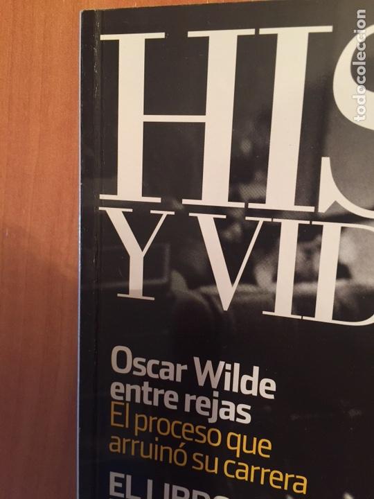 Coleccionismo de Revista Historia y Vida: Revista Historia y vida número 515 2011 - Foto 2 - 252589255
