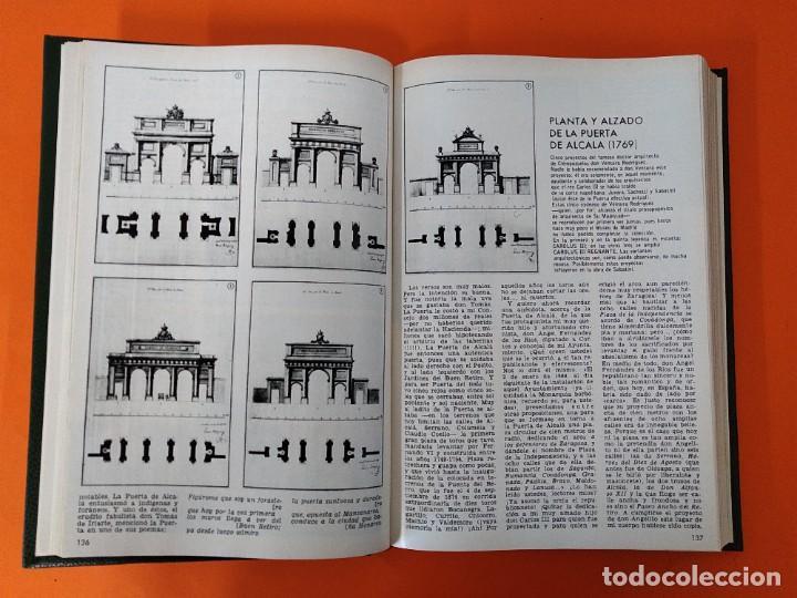 """Coleccionismo de Revista Historia y Vida: REVISTA - """"HISTORIA Y VIDA"""" AÑO 1972 - DOS TOMOS ENCUADERNADOS - Nº (46 AL 57) ...L2519 - Foto 4 - 223905653"""