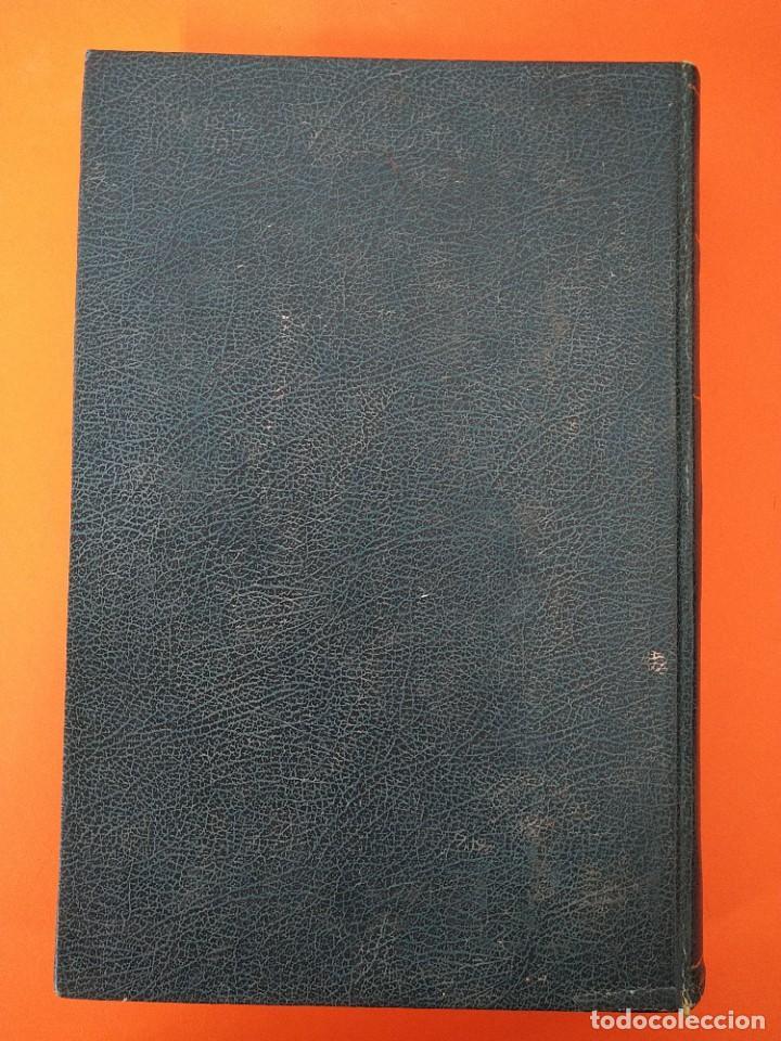 """Coleccionismo de Revista Historia y Vida: REVISTA - """"HISTORIA Y VIDA"""" ENCUADERNADOS - Nº (68 AL 73) + 52 - AÑO 1973/74 + 1972 - RARO ...L2525 - Foto 8 - 223908985"""
