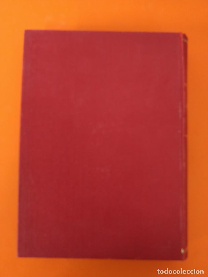 """Coleccionismo de Revista Historia y Vida: REVISTA - """"HISTORIA Y VIDA"""" EXTRA - ENCUADERNADOS - Nº (26 AL 38) - AÑO (1982 AL 1985) ...L2527 - Foto 9 - 223910226"""