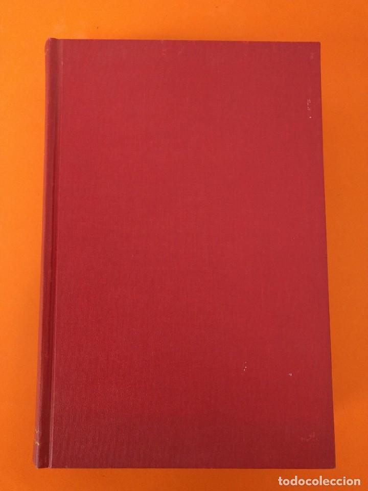 """Coleccionismo de Revista Historia y Vida: REVISTA - """"HISTORIA Y VIDA"""" - ENCUADERNADOS - Nº (73 AL 80) - AÑO 1974 ...L2528 - Foto 2 - 223910925"""
