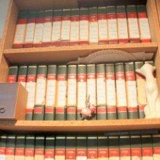 Coleccionismo de Revista Historia y Vida: REVISTA HISTORIA Y VIDA DEL Nº1/1968 AL 626/2020–TAPAS PARA ENCUADERNAR HASTA EL 2006: APROX 120 VOL. Lote 235862100