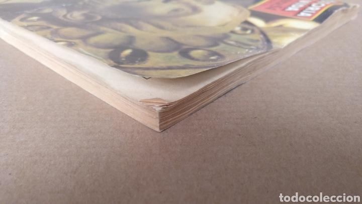 Coleccionismo de Revista Historia y Vida: Galicia. Revista Historia y vida extra 54. Publicación trimestral 1989 - Foto 5 - 262581680