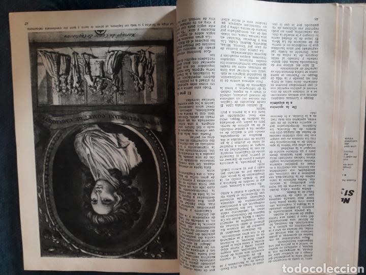 Coleccionismo de Revista Historia y Vida: HISTORIA Y VIDA. NUMERO 14. MAYO 1969 - Foto 3 - 267441554