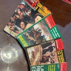Coleccionismo de Revista Historia y Vida: HISTORIA Y VIDA. Lote 278225648