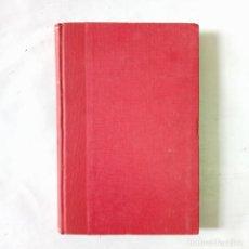 Coleccionismo de Revista Historia y Vida: HISTORIA Y VIDA. NÚMEROS 1, 2, 3 Y 4 ( ABRIL A JULIO DE 1968). CUNILL, RAMÓN (DIRECTOR). Lote 289785158