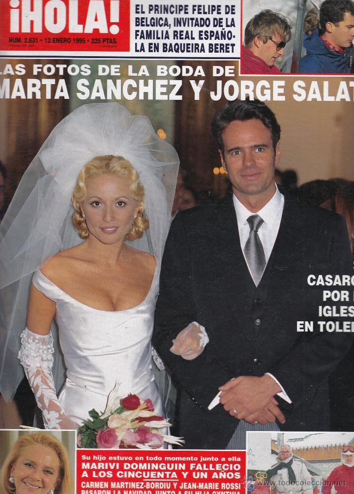 100 años en vestidos de novia + ¡surprise! 13