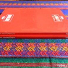 Coleccionismo de Revista Hola: HOLA 50 ANIVERSARIO TOMO TOMOS 1 Y 2. AÑO 1994. MUY BUEN ESTADO.. Lote 84344504