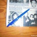 Coleccionismo de Revista Hola: RECORTE : MISS TEXAS, ELEGIDA MISS ESTADOS UNIDOS. HOLA, JUNIO 1985 (). Lote 160604642