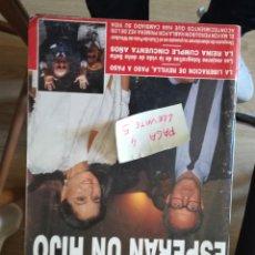 Coleccionismo de Revista Hola: REVISTA HOLA 2308 * 10 NOVIEMBRE 1988 * ISABEL PREYSLER Y MIGUEL BOYER + REVILLA + AUDREY HEPBURN*66. Lote 166520238
