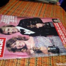 Coleccionismo de Revista Hola: REVISTA HOLA 1979. Lote 172924872