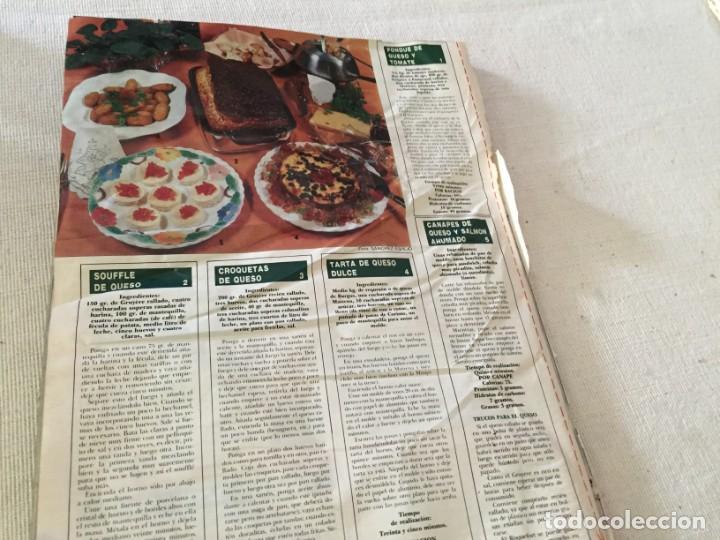 Coleccionismo de Revista Hola: HOLA 1987 MAYRA GOMEZ KEMP ALASKA (FANGORIA) EN LA VISITA DE LOS PRINCIPES DE GALES EN ESPAÑA - Foto 8 - 215990431