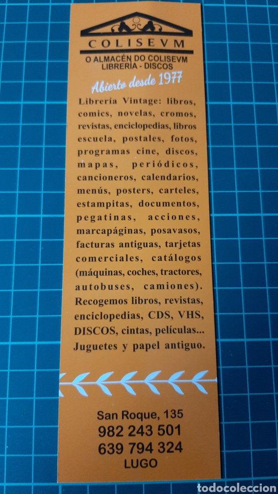 Coleccionismo de Revista Hola: GOLA 2216 1987 ESTEFANIA /MANOLO SANTANA/ REYES JORDANIA/BULTAGREÑO/DUQUESA YORK/ PRÍNCIPE FELIPE/ - Foto 3 - 254430295