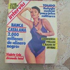 Violeta cela desnuda pics 552