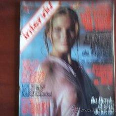 Coleccionismo de Revista Interviú: INTERVIU - Nº 191 - 10-16 DE ENERO DE 1980 / BO DEREK, EL SEXO DE LOS 80. Lote 38241762