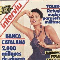 Violeta cela desnuda pics 970
