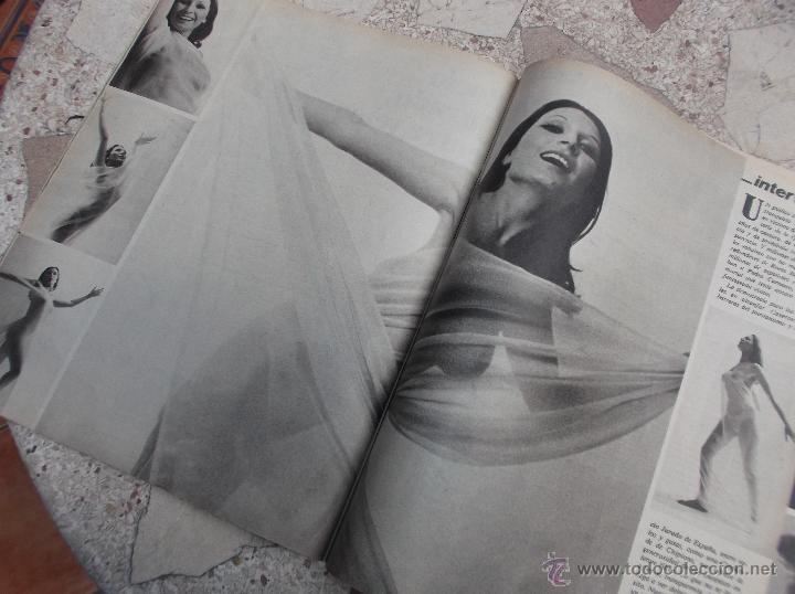 Rocio jurado foto desnuda anal picture 8