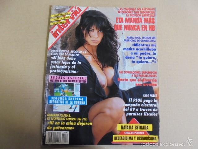 Natalia estrada desnuda gratis picture 465