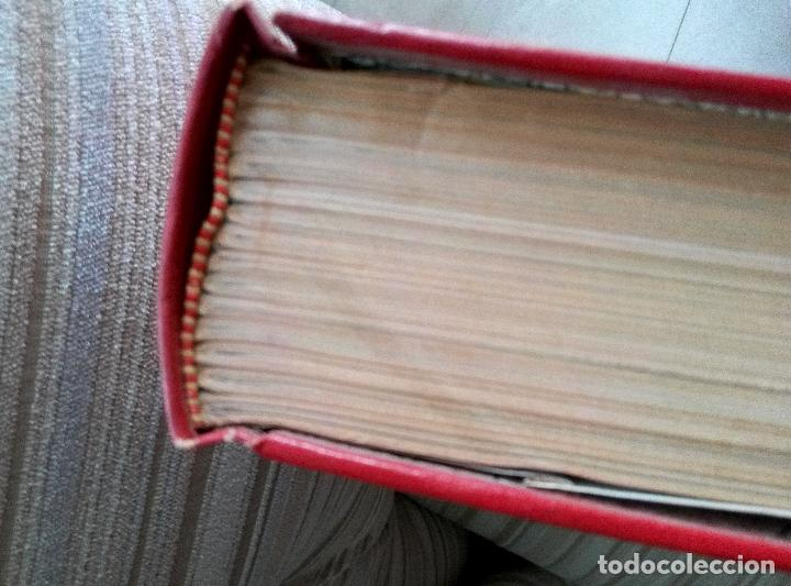 Coleccionismo de Revista Interviú: REVISTAS INTERVIU - Foto 5 - 27155130