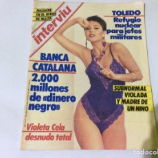 Violeta cela desnuda pics 300
