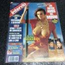 Coleccionismo de Revista Interviú: INTERVIU Nº 1066 AÑO 1996 ALICIA GUADALUPE, ENTREVISTAS MARADONA, BRIGITTE BARDOT. Lote 112384375