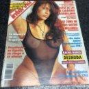 Coleccionismo de Revista Interviú: INTERVIU Nº 925 AÑO 1994 RACHEL BIANCA, ROSAURA SOL. Lote 112384451