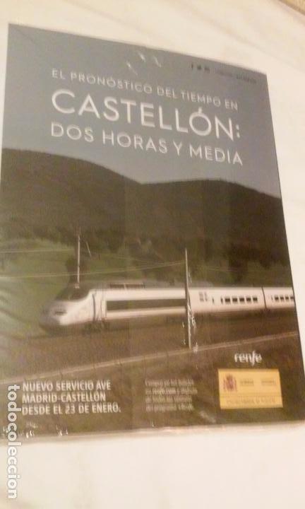 Coleccionismo de Revista Interviú: ULTIMA INTERVIU -EDICION ESPECIAL 29/01/2018- 42 AÑOS DE NUESTRA HISTORIA - Foto 6 - 113567103