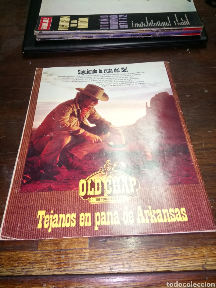 Coleccionismo de Revista Interviú: Revista interviu n° 74 del año 1977 - Foto 2 - 145521904
