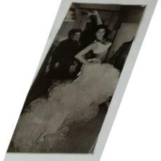 Coleccionismo de Revista Interviú: NORMA DUVAL EN 1980 EN RECORTE (R4549) 1 FOTO DE REVISTA INTERVIU DE ESE AÑO. Lote 147006274