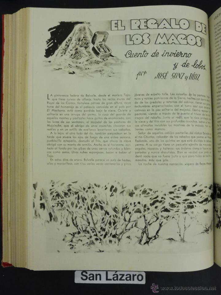 Moderno Uñas De Revistas De Arte Bosquejo - Ideas Para Esmaltes ...
