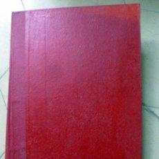 Coleccionismo de Revistas: LECTURAS 1947 AÑO COMPLETO. Lote 63394972