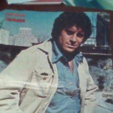 Coleccionismo de Revistas: PÓSTERS PAUL MICHAEL,