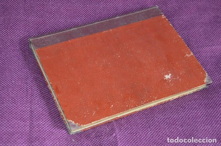 Coleccionismo de Revistas: ANTIGUO TOMO CON 6 NÚMEROS DE LA REVISTA LECTURAS - ENERO A JUNIO DE 1947 - ¡¡¡HAZME UNA OFERTA!!! - Foto 13 - 86392348