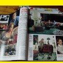 Coleccionismo de Revistas: REVISTA LECTURAS 1997 ROCÍO DÚRCAL. Lote 90641595