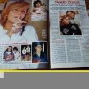 Coleccionismo de Revistas: REVISTA LECTURAS 1996 ROCÍO DÚRCAL. Lote 90641690