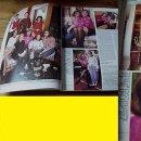 Coleccionismo de Revistas: REVISTA LECTURAS 1989 ROCÍO DÚRCAL. Lote 90641745