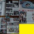 Coleccionismo de Revistas: REVISTA LECTURAS 1976 ROCÍO DÚRCAL MARISOL. Lote 90721265