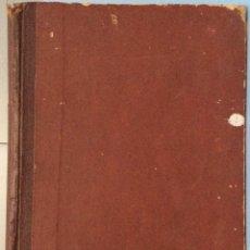 Magazine Collection - REVISTA LECTURAS NÚMEROS DE ENERO A JUNIO DE 1944 - 107228931
