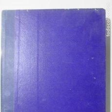 Coleccionismo de Revistas: 9 REVISTAS LECTURAS. AÑOS DE 1941 A 1953. NÚMEROS DEL 201 AL 347. VER DESCRIPCIÓN Y FOTOS.. Lote 137204126
