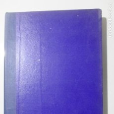 Coleccionismo de Revistas: 10 REVISTAS LECTURAS. AÑOS 1953 Y 1957. NÚMEROS DEL 349 AL 404. VER PORTADAS EN FOTOS.. Lote 137204914