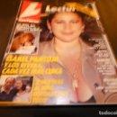Coleccionismo de Revistas: ESTADO DECENTE LECTURAS 1900 7 SEPTIEMBRE 1988. Lote 165265138