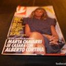 Coleccionismo de Revistas: ESTADO DECENTE LECTURAS 1928 27 MARZO 1989. Lote 165265202