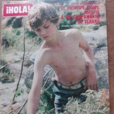 Coleccionismo de Revistas: REVISTAS DESDE LOS 70 A LOS 2000. Lote 195386811