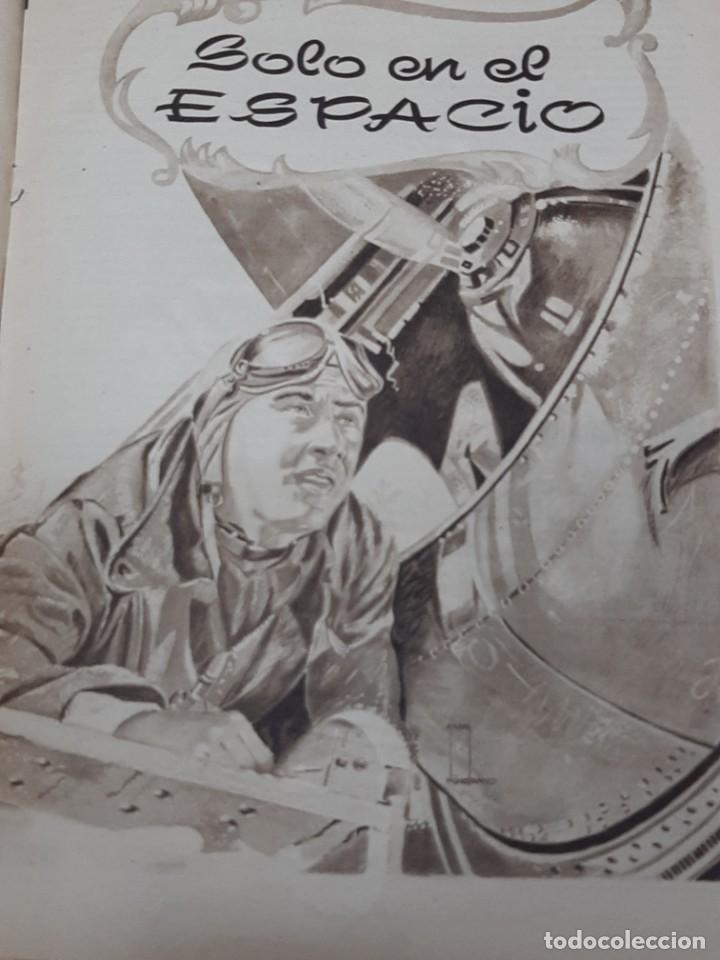 Coleccionismo de Revistas: REVISTA LECTURAS 1954 - Foto 3 - 205070235