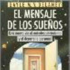 Coleccionismo de Revista Más Allá: MÁS ALLÁ DE LA CIENCIA. Nº 86/4/1996. LOS SECRETOS DE EXPEDIENTE X - DIVERSOS AUTORES. Lote 38676362
