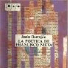 Coleccionismo de Revista Más Allá: MÁS ALLÁ DE LA CIENCIA. Nº 159/5/2002. APARICIONES - DIVERSOS AUTORES. Lote 38676433
