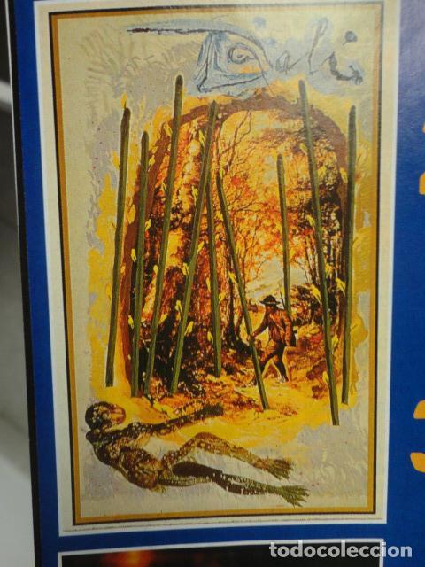 Coleccionismo de Revista Más Allá: REVISTA MAS ALLA Nº 67 AÑO 1994 , LUGARES DE CRECIMIENTO -CAMARA HOLOGRAFICA -JUGAR CON FUEGO - Foto 11 - 69891845