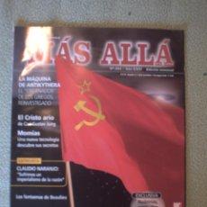 Coleccionismo de Revista Más Allá: MAS ALLA Nº284. Lote 71808595